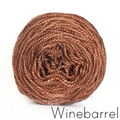 Winebarrel